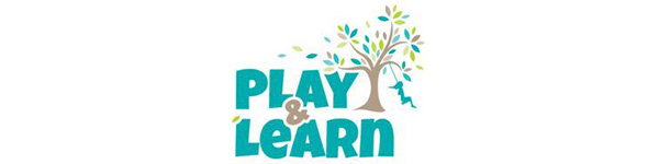 Play and Learn logo