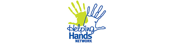 Helping Hands Network logo
