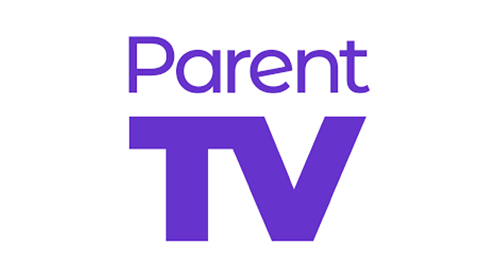Parent TV logo