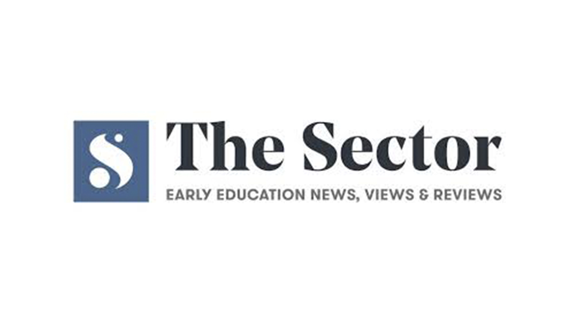 The Sector logo