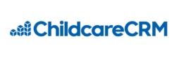 ChildcareCRM logo