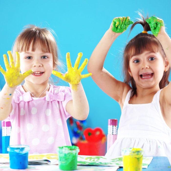 Top Childcare Industry Trends in 2021