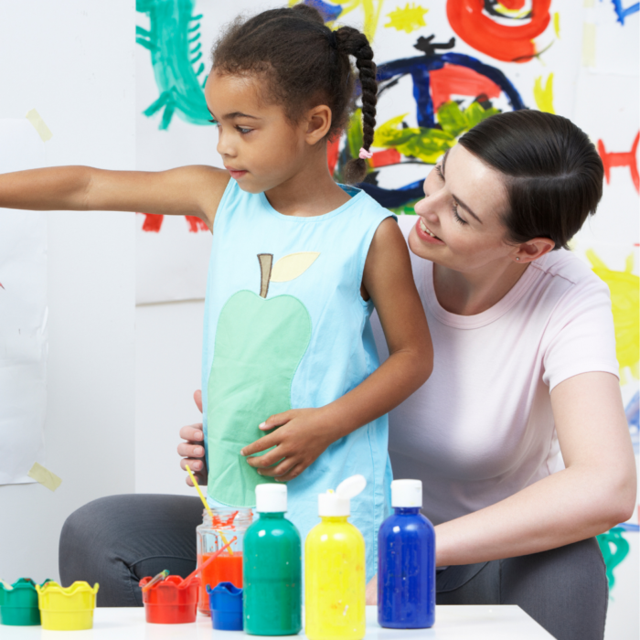 5 Ways to Save Time as a Childcare Centre Owner