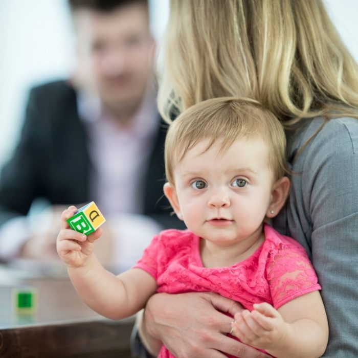 5 Things Parents Look For In a Childcare Centre