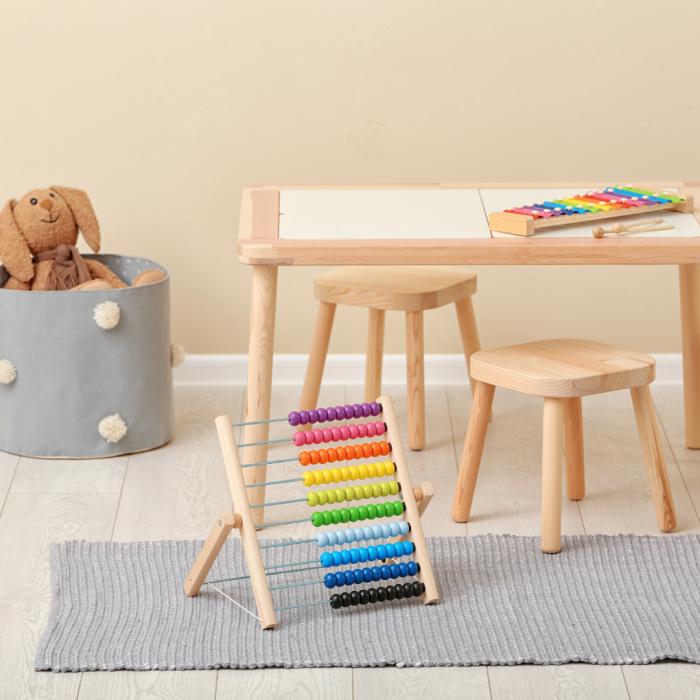 A Childcare Centre Equipment Guide